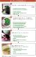 102314_1755_Kansai2014D3.png