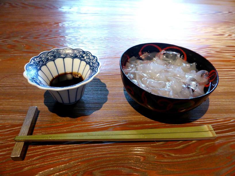 111915_0448_TokyoYakumo8.jpg