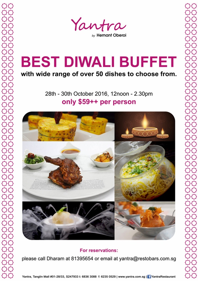 Promotion-Diwali-Buffet (635x900).jpg