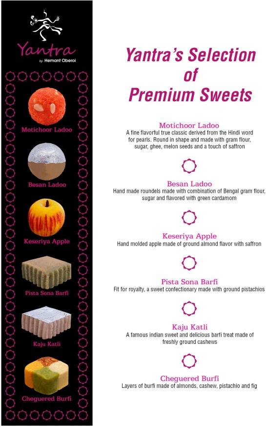 sweets (547x875).jpg