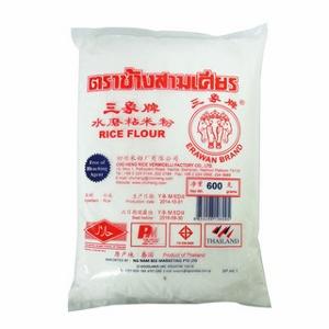erawan-elephant-rice-flour-300x300