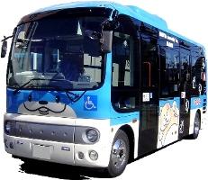 bus_body_j.jpg